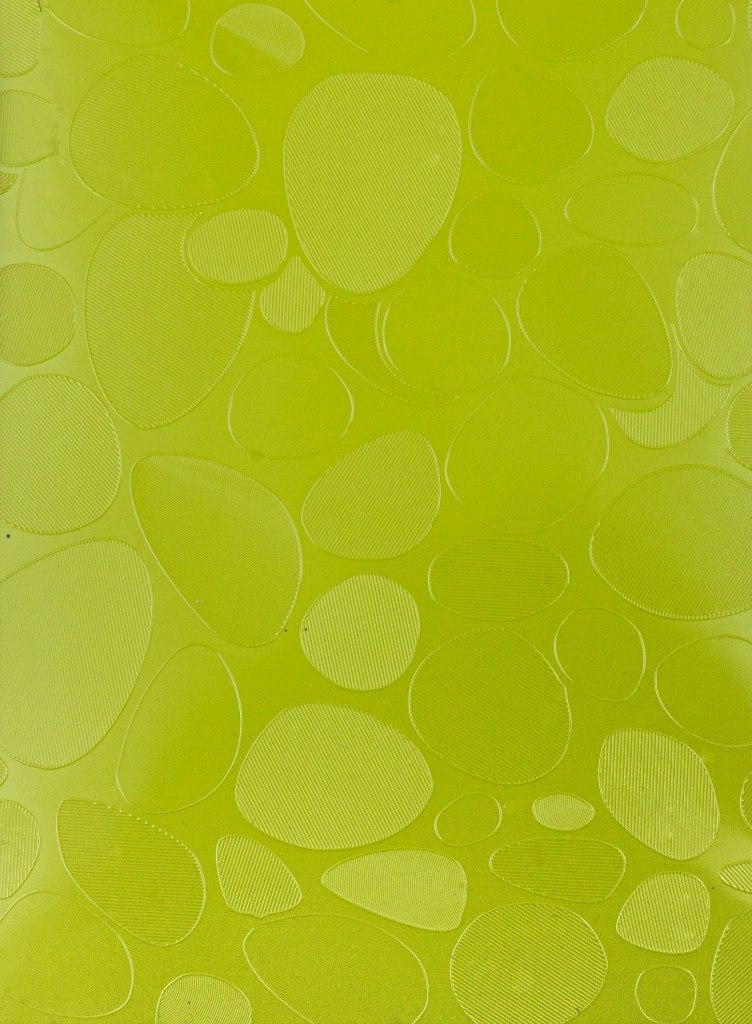 цвет галька лайм для кухни эконом класса недорого