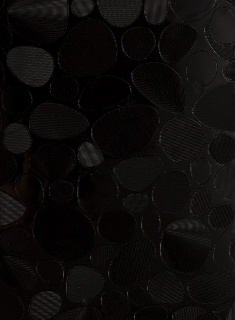 цвет галька черная для кухни эконом класса недорого