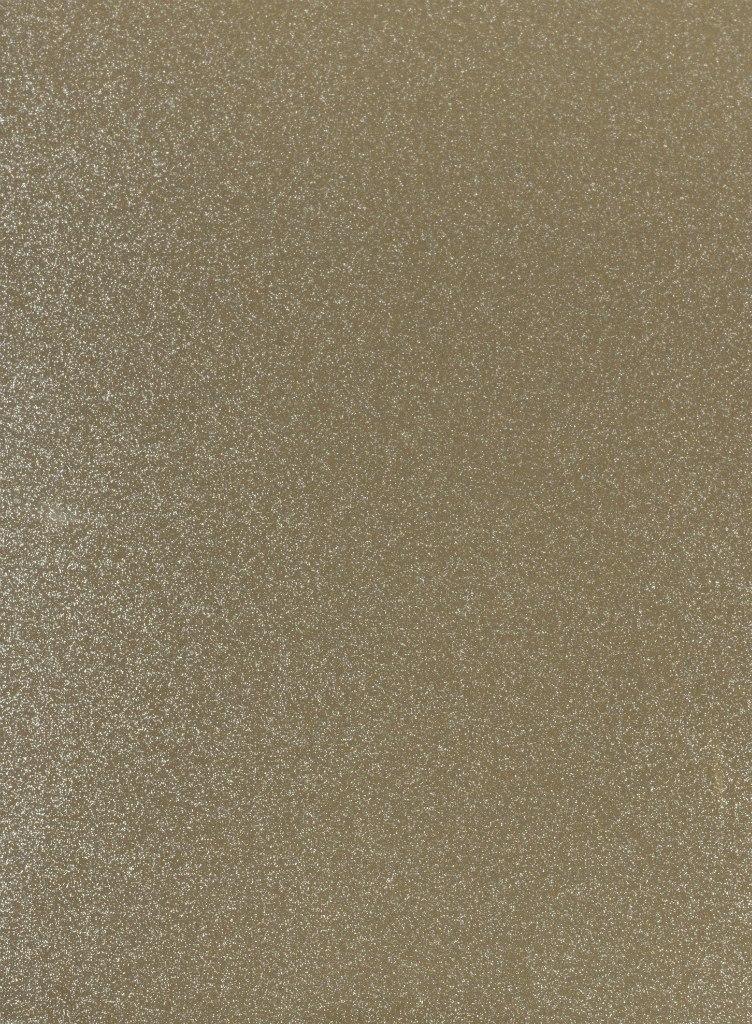 темный металлик