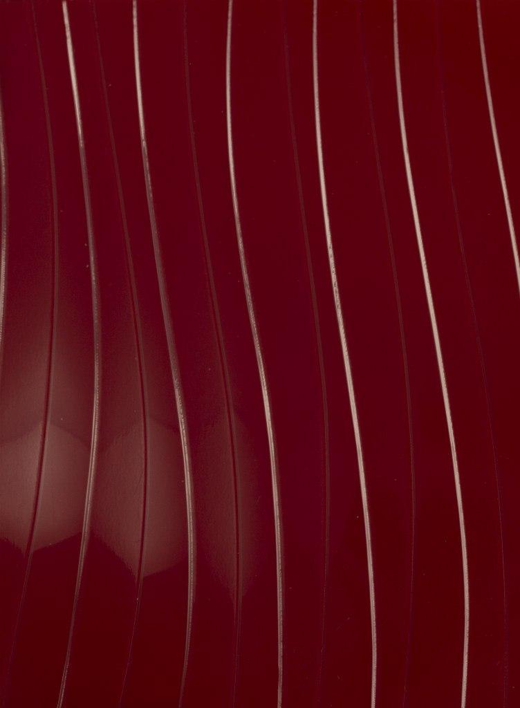 цвет дюна красная