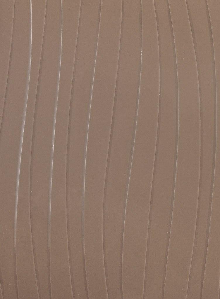 цвет дюна мокко для кухни на заказ недорого