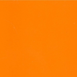манго глянец 3д