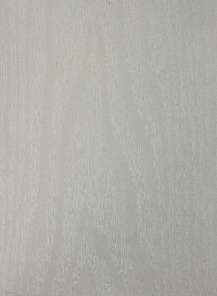 цвет белое дерево для кухонного горнитура