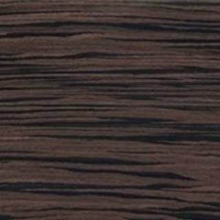 натуральный шпон дуб темный