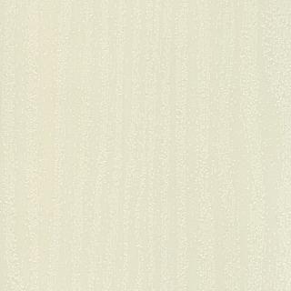 цвет фреза жемчужный ясень для кухни на заказ