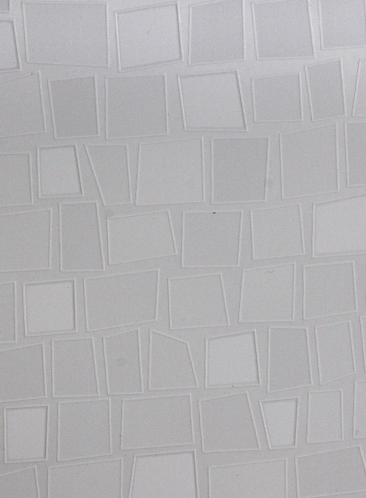 цвет мозайка белая недорого