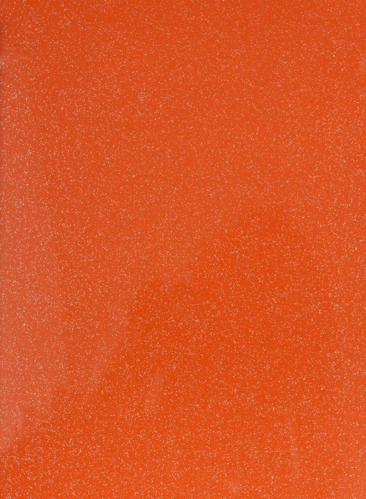 цвет оранжевый металлик для кухни эконом класса