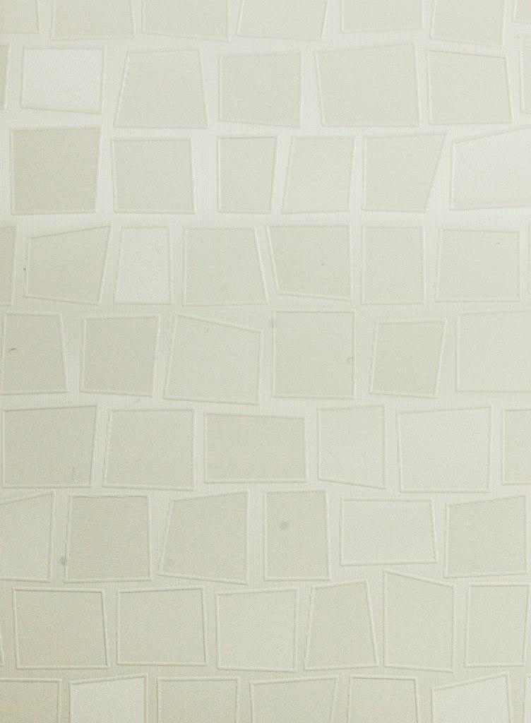 цвет мозайка молочная для кухни недорого на заказ