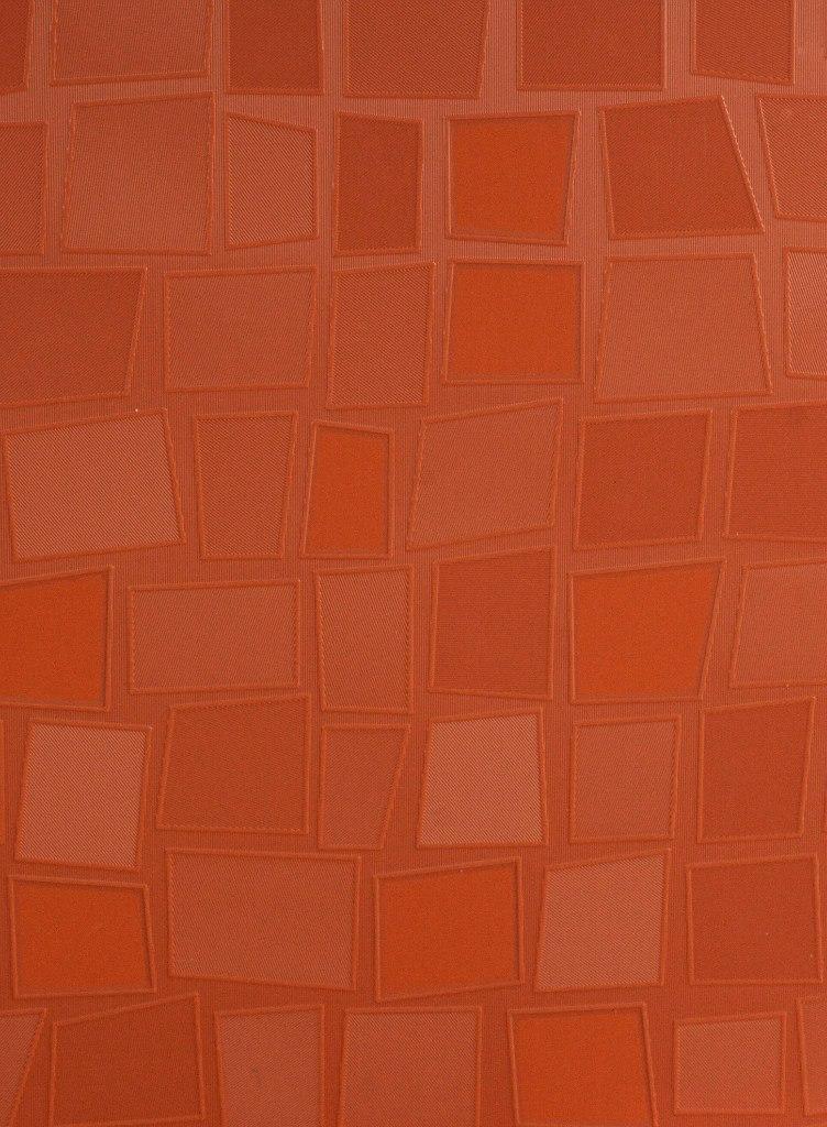 цвет мозайка оранж для кухни на заказ недорого