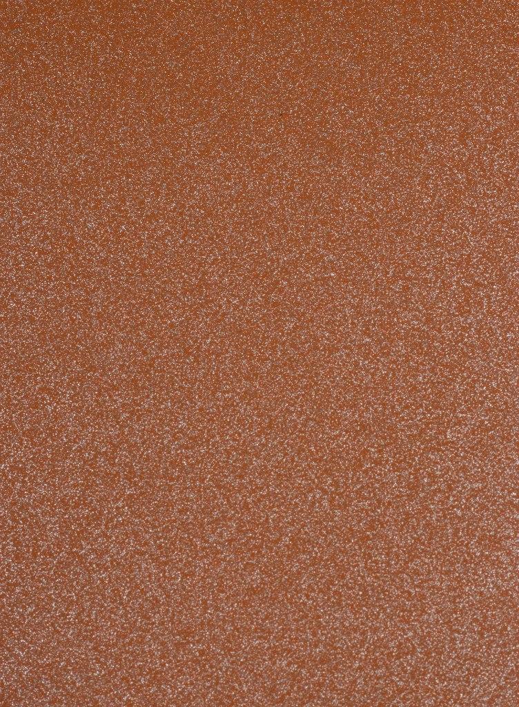 цвет персик  металлик для кухни эконом класса