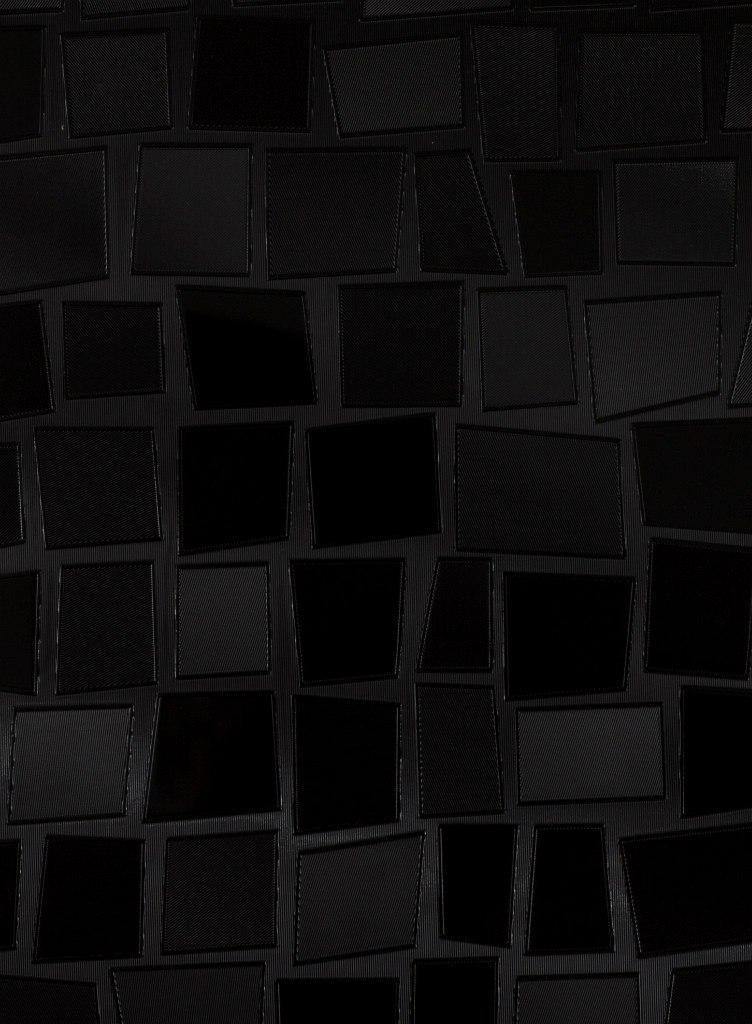 цвет - мозайка черная недорого