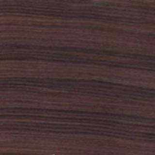 шпон полисандр экстра цвет для кухни на заказ
