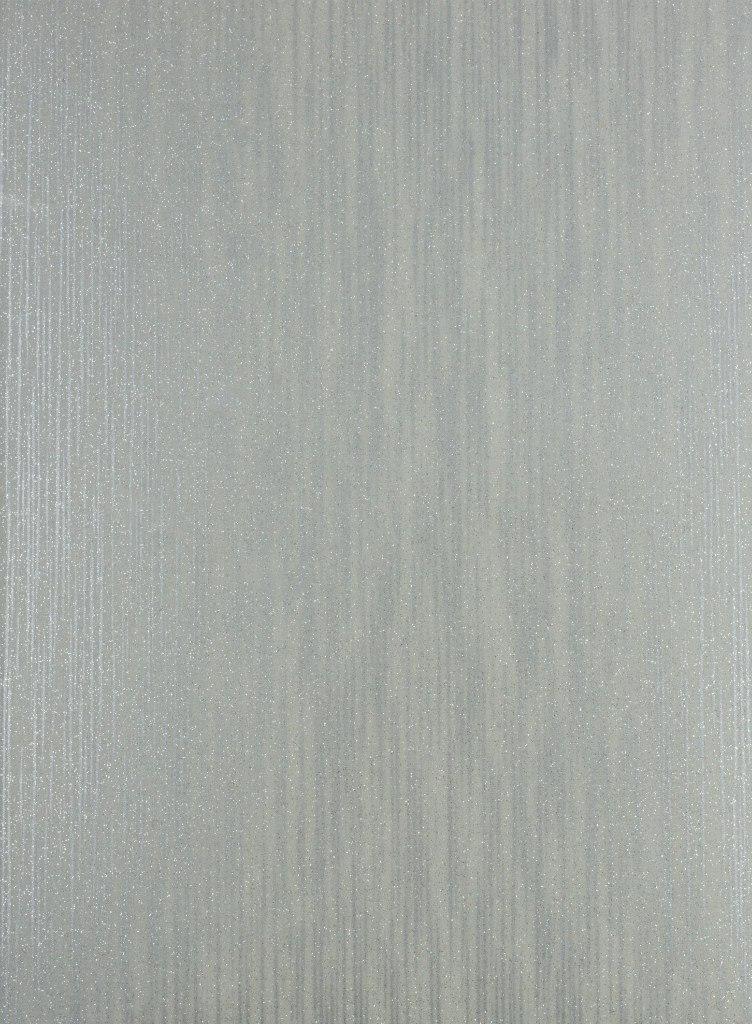 цвет серебрянный дождь металлик для кухни на заказ