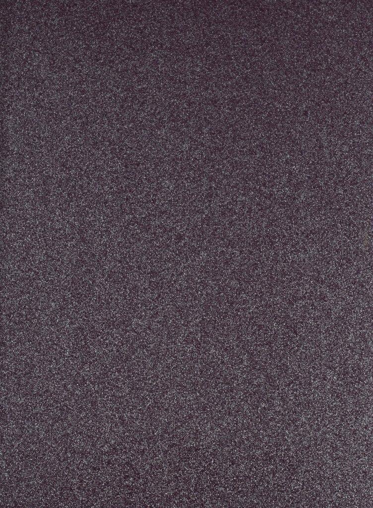 цвет фиеолетовый металлик для кухни на заказ недорого