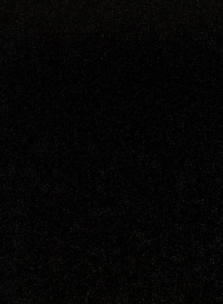 цвет черный металлик для кухни эконом класса