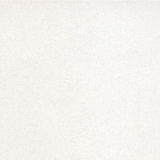 белый глянец цвет для кухни