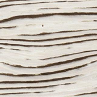 натуральный шпон лен береза для кухни на заказ
