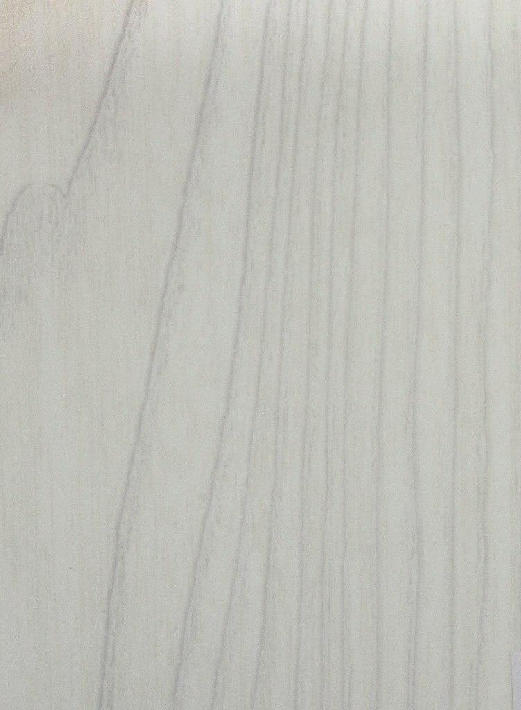 цвет патина ясень серебро для кухни эконом класса на заказ