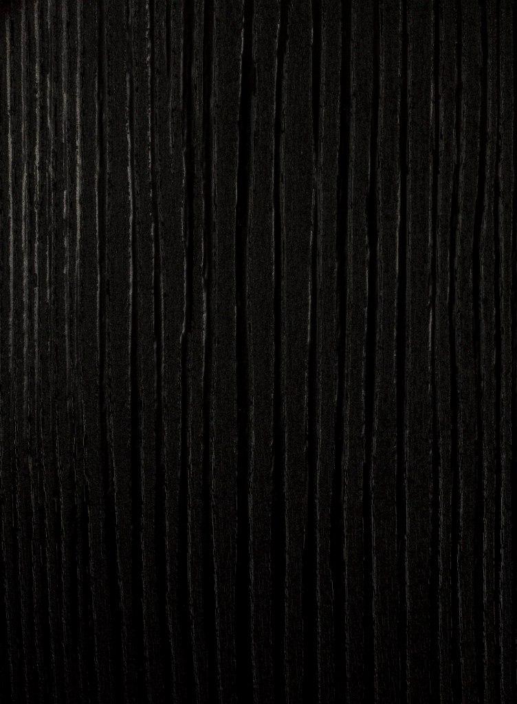 вельвет черный цвет для кухни на заказ недорого
