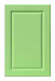 мдф патина квадро для кухни эконом класса