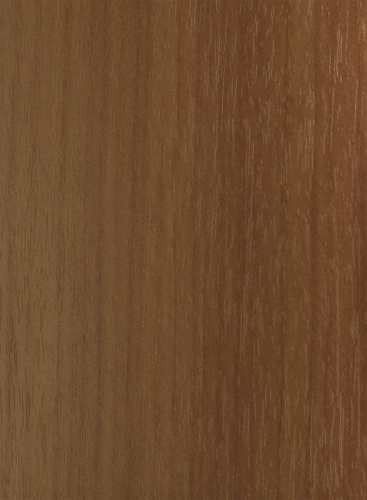 цвет вишня для кухонь эконом класса