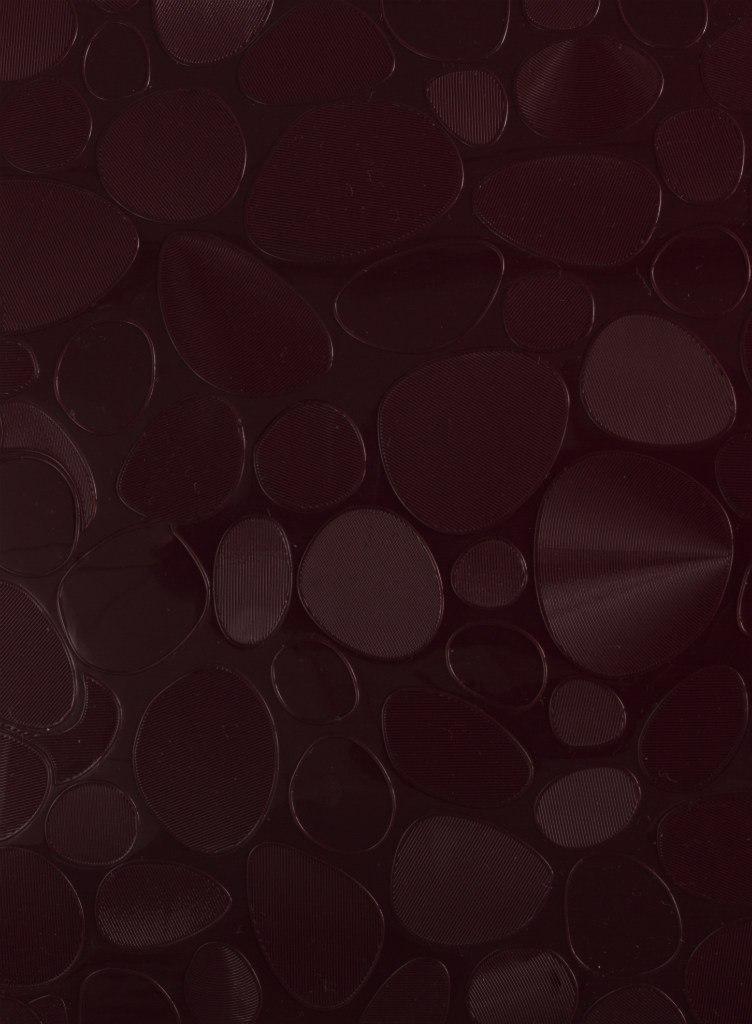 цвет галька бордо для кухни эконом класса недорого