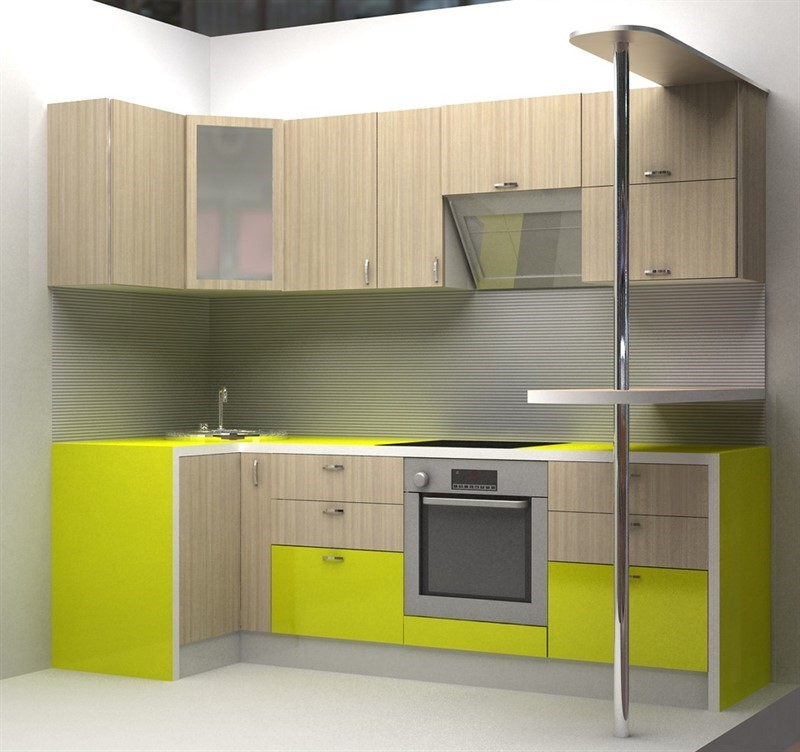 Нижний новгород мебель гляневые модули салатового цвета фовинка цена фото