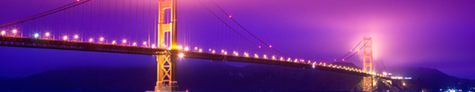 чтеновые панели мост