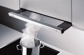 техника для кухни вытяжки недорого