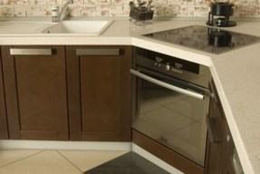 Техника для кухни духовые шкафы эконом