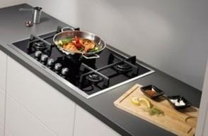 Техника для кухни варачные панели недорого эконом