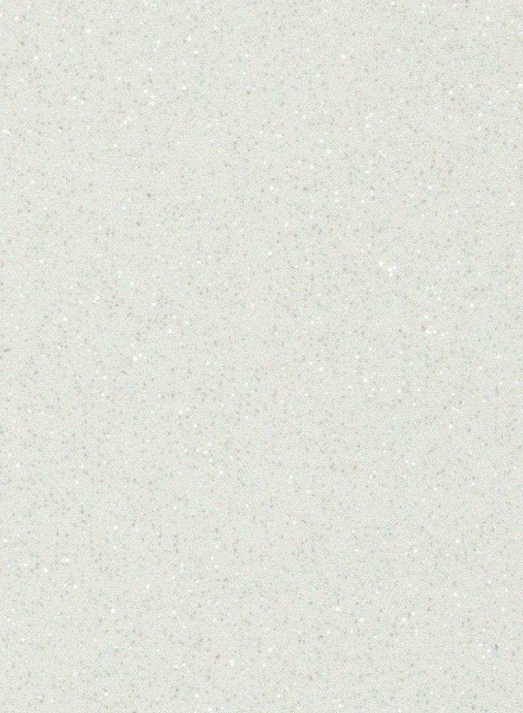 белый цвет кухни эконом класса недорого