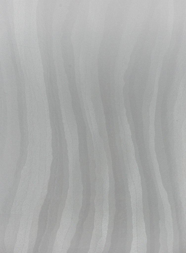 серые волны металлик