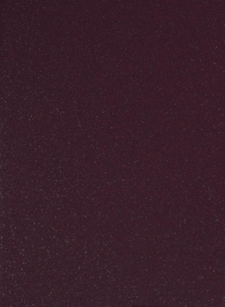 цвет гламур металлик кухни эконом класса недорого
