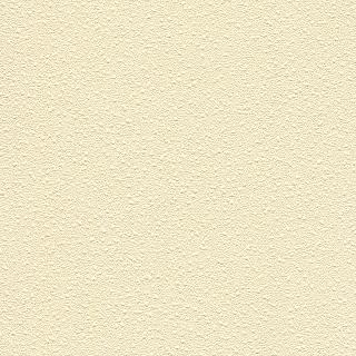 бежевый цвет для кухни купить недорого эконом класса