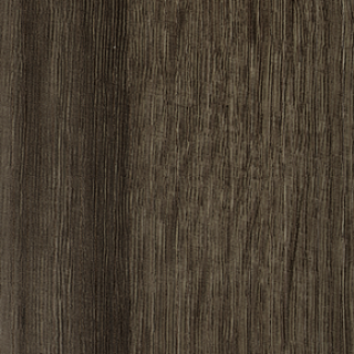 цвет темный дуб для кухни эконом класса на заказ