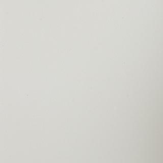 светло серый цвет для кухни эконом