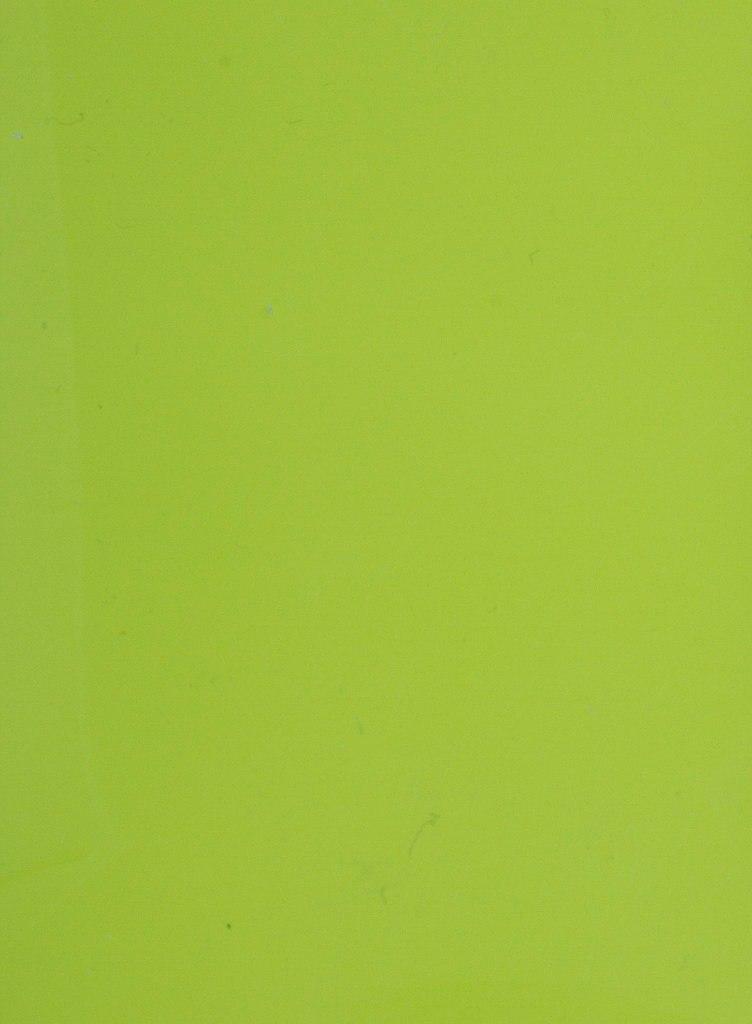 лайм ольха цвет для кухни
