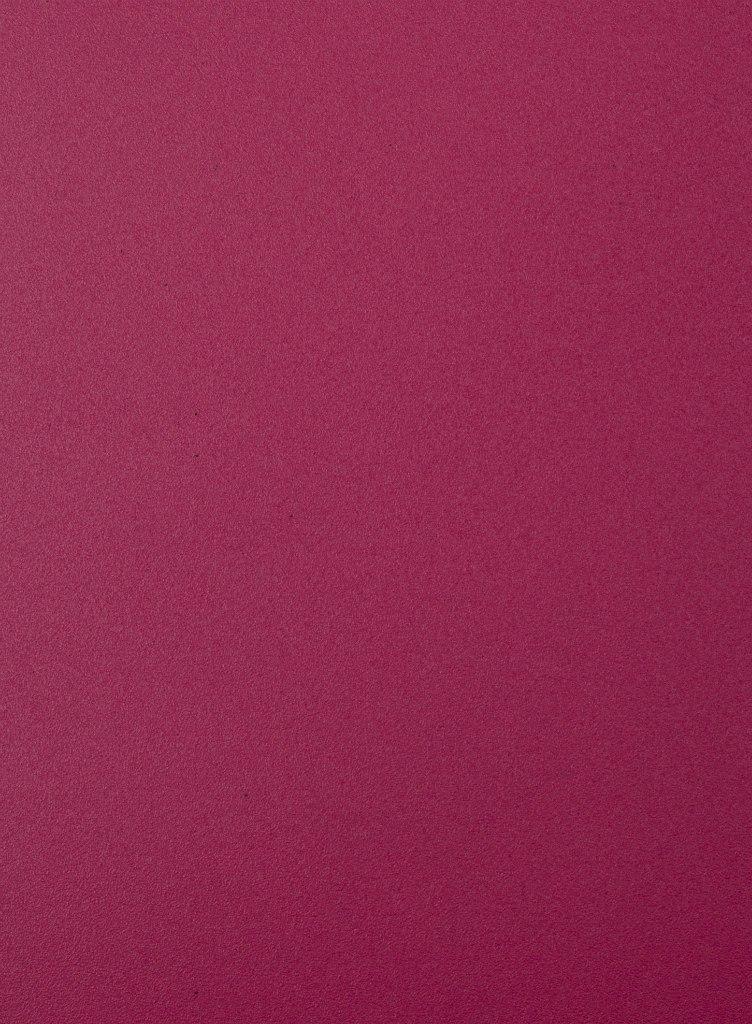 малиновый цвет для кухни эконом класса недорого