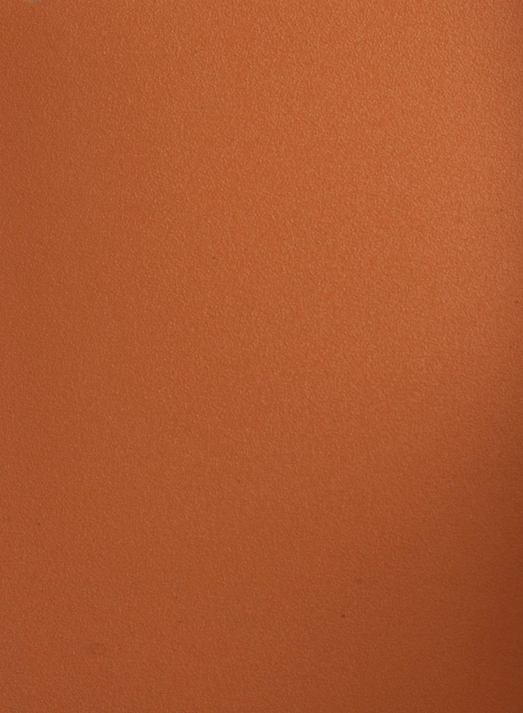 оранжевый цвет мдф недорого кухня на заказ