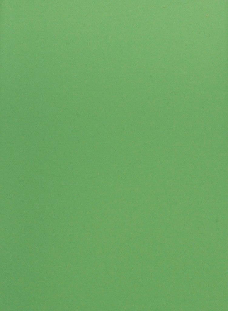 салатовый глянец цвет