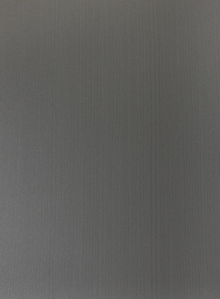 цвет сталь глянец для кухни на заказ недорого