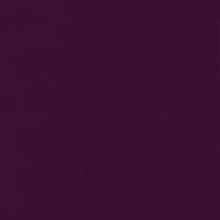 венге светлый цвет кухни на заказ