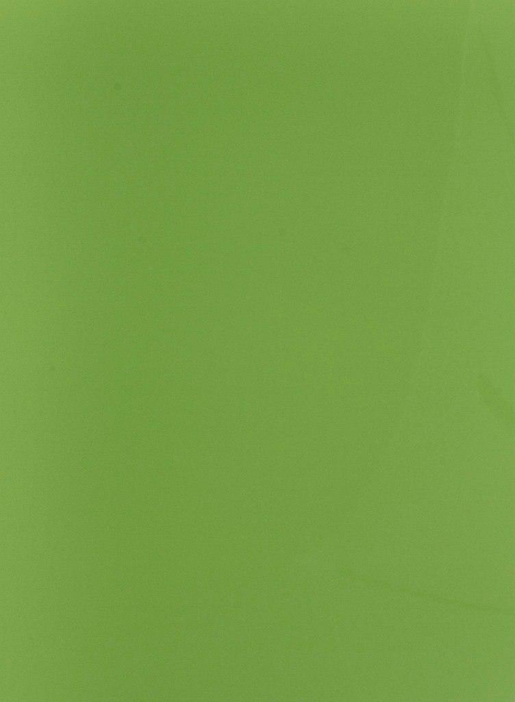 цвет яблока глянец для кухни на заказ недорого