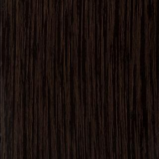 темный баклажан цвет для кухни на заказ