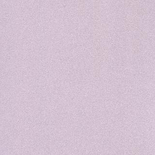светло сереневый цвет для кухни на заказ недорого