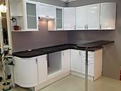 Цена на кухню № 66 SHIE 51720р. Цена по Акции за весь гарнитур  39000 руб.