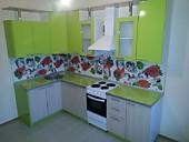 Цена на кухню № 104 49000 р. Цена по Акции за весь гарнитур 43000 руб.