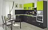 Цена на кухню № 80 Мэри 57000р. Цена по Акции за весь гарнитур 46000 руб.