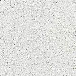 Фальш-панель Антарес 3000*600*6